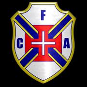Clube de Futebol Os Armacenenses