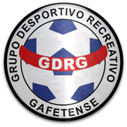 Grupo Desportivo Recreativo Gafetense
