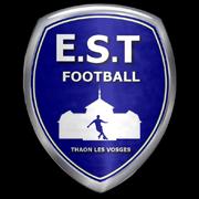 Entente Sportive Thaonnaise
