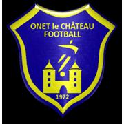 ESOC Football