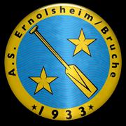AS Ernolsheim-sur-Bruche