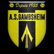 A.S Gambsheim