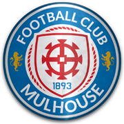 Football Club de Mulhouse