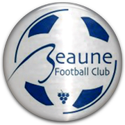 Beaune Football Club
