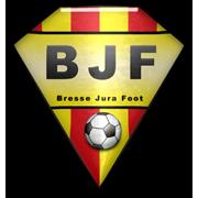 Bresse Jura Foot