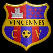 CO Vincennes