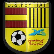 Club Sportif de Feytiat