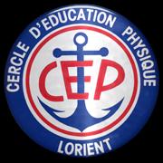 Cercle d'Education Physique Lorient