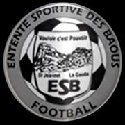 Entente Sportive des Baous Football