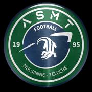 Association Sportive Mulsanne-Teloché