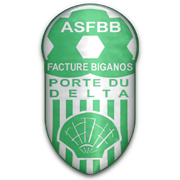 Association Sportive Facture Biganos Boïen