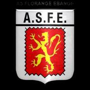 Association Sportive de Florange-Ebange