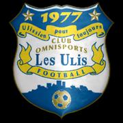Club Omnisport Les Ulis Football