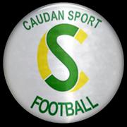 Caudran Sports Football