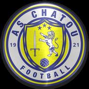 Association Sportive de Chatou