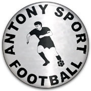 Association Antony Sport Footbal