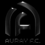 Auray Football Club
