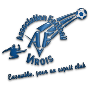 Association du Football Virois