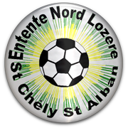 Entente Nord Lozère Football