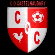 Club Olympique Castelnaudary