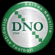 Dornes Neuville Olympique Football