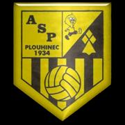 Association Sportive Plouhinec