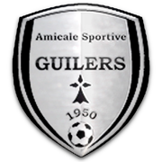 Amicale Sportive Guilers