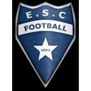 Entente Sportive Colombienne Foootball