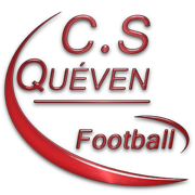 Cercle Sportif Quévenois