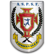 Association Sportive Portugais Saint François