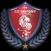 Club Olympique de Savigny Football