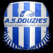 Association Sportive Douzies Football
