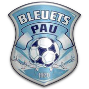 Bleuets de Notre Dame de Pau