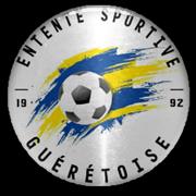 Entente Sportive Guérétoise
