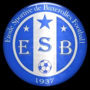 Etoile Sportive Buxerolles Football