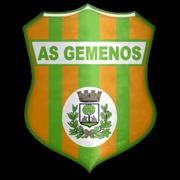 Association Sportive Gémenosienne