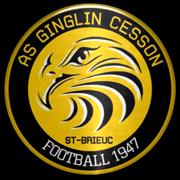 Amicale Sportive Ginglin-Cesson