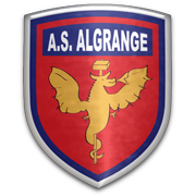 Association Sportive Algrange Football