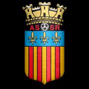 Association Sportive Saint-Rémoise
