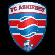 Asnières Football Club