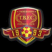Trois-Bassins Football Club
