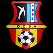 Olympique Club de Saint-André Les Léopards