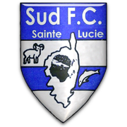 AJ Sud Football Club
