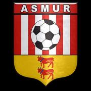 Association Sportive Mazères-Uzos-Rontignon