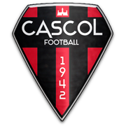CASC Oullins-Lyon Football