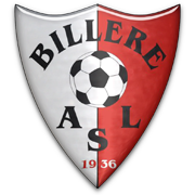 Association Sportive Saint-Laurent Billère