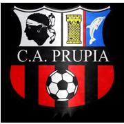 Club Athlétique Proprianais