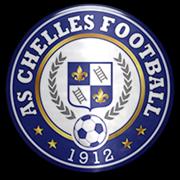 Association Sportive Chelles Football