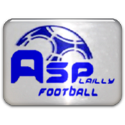 Association Sportive de Plailly Football