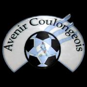 Avenir Coulongeois
